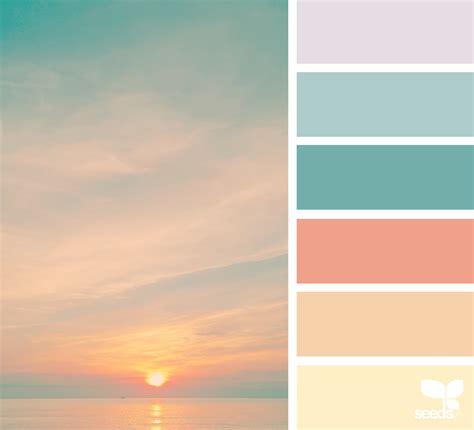 match color petaled tones in 2019 design color schemes color