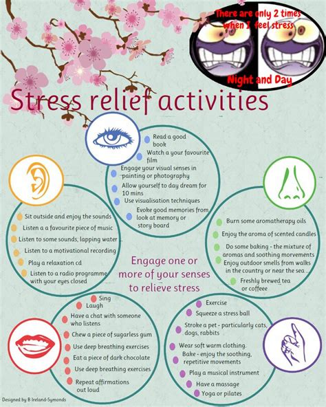 Ease The Stress Of Flying With A Soothing Eye Pillow by Reduce Stress With Your Senses Teaching Self Regulation