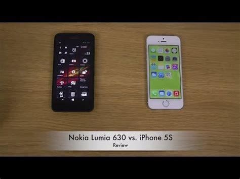 nokia lumia 635 630 hard reset ifixit nokia lumia 630 hard reset funnycat tv