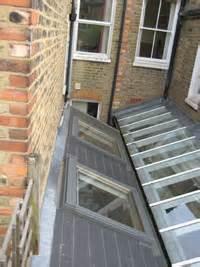 Home Designer Pro Roof Return by Side Return Extensions Build Plans