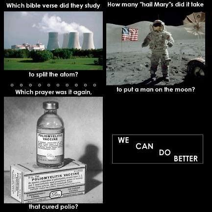 Religion Memes - religion memes image memes at relatably com