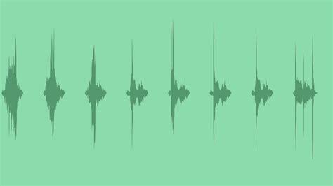 sword swing sound effect sword swing whoosh sound effects motion array