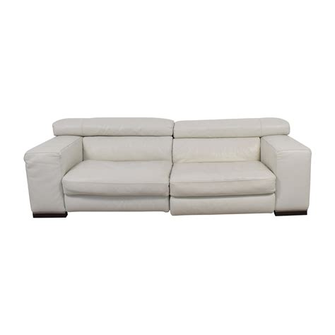 buy natuzzi leather sofa buy leather sofa used furniture on sale