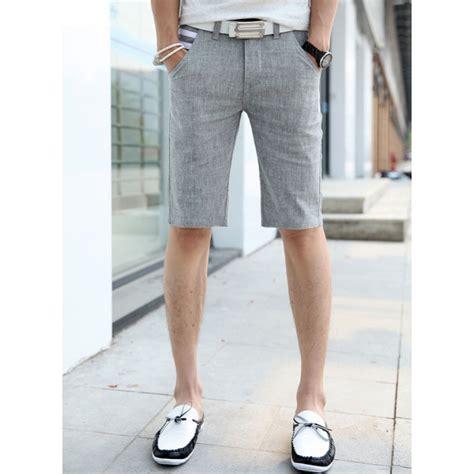 Fashion Mysha 070 Tas Import Tas Branded Tas Wanita jual celana pendek denim pria