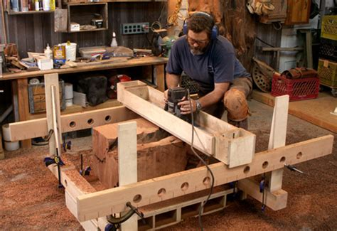 offerman woodworking best 25 woodworking ideas on woodworking