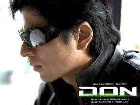 shahrukh khan don 2 the chase continues xcitefun net