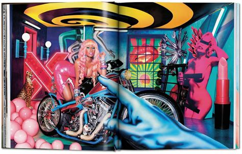 libro david lachapelle good news david lachapelle lost found part i taschen colonia 2017 artribune