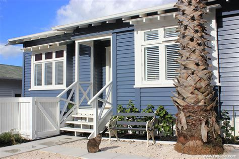 Khaki by Why I Love A Weatherboard Home Making Your Home Beautiful