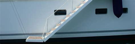 libreria giramondo torino scala la cura dello yacht