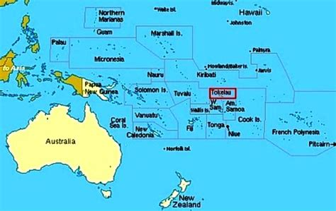 where is tokelau on the world map tokelau map related keywords suggestions tokelau map