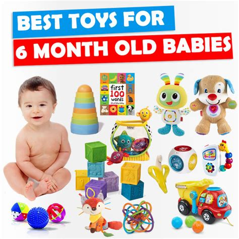 best christmas presents for 9 month old best toys for 6 month buzz