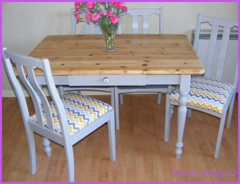 Dining Table Upcycle Ideas Dining Table Upcycling Ideas Home Design Homedesignq