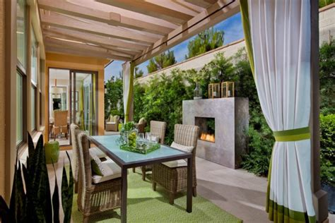 stunning transitional patio designs  backyard