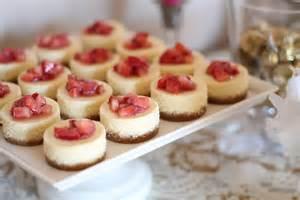Bridal Shower Desserts dessert table mairaed s bridal shower falling in sweet