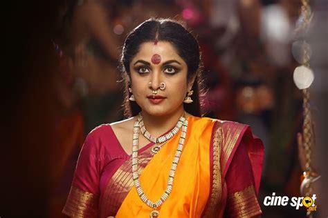 actress ramya krishnan facebook ramya krishnan foto bugil bokep 2017