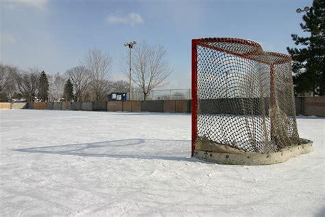 building backyard ice rink building a backyard ice rink 187 backyard and yard design