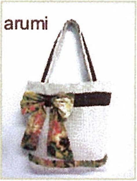 Jual Kain Goni Surabaya tas kain 081 330 370 785 produsen tas karung goni
