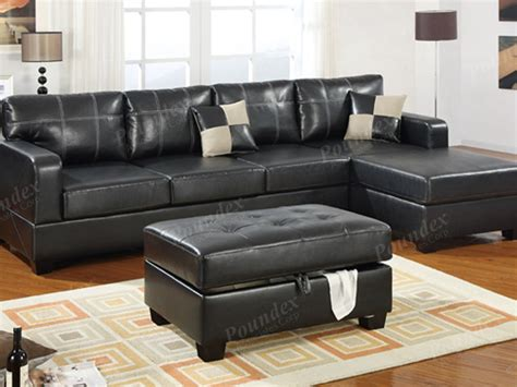 sofa bis 300 mission style sofa leather 100 leather sectional sofa