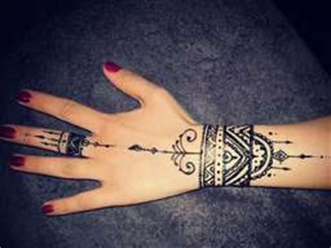 henna tattoo mainz trend henna living and free