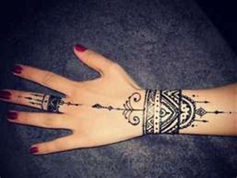 henna tattoo mainz henna muster henna schablone vorlage
