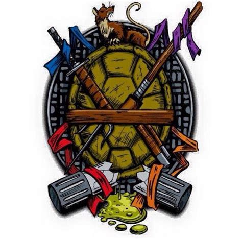 Mutant Turtles Tmnt A24 Kaos Family T Shir 168454 best images about nerds united on steven moffat dr who and tenth doctor