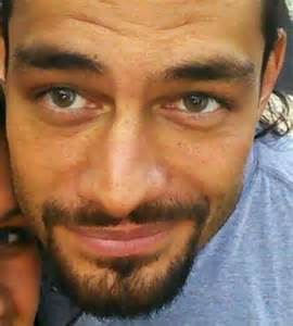 reigns eye color 17 best images about reigns