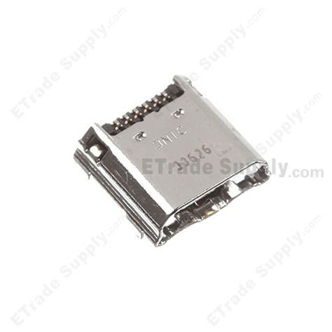 Samsung Tab 3 Model T211 samsung galaxy tab 3 7 0 sm t210 sm t211 charging port