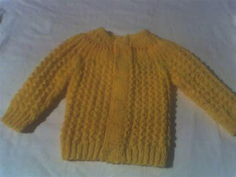 utilisima tejido a dos agujas bufandas batita para beb 233 en dos agujas curso de tejido