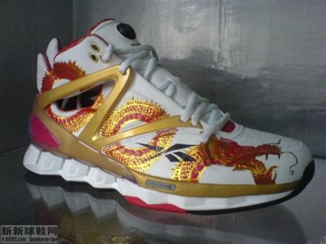 yao ming basketball shoes sport live picture of yaoming