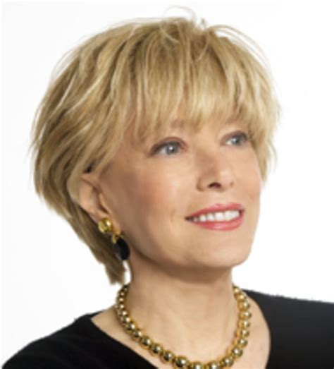 pictures of leslie stahl s hair lesley stahl gawker