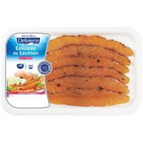Aishaderm Feminine Hygiene 120 Gr delpierre eminc 233 de saumon aux 5 baies la barquette de 120
