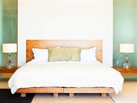 simple feng shui bedroom 9 simple tips to feng shui your home inhabitat green