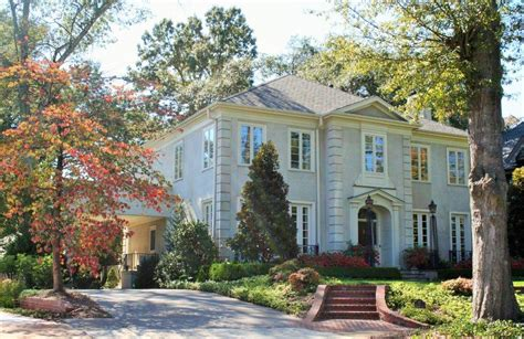 greenville south carolina homes images