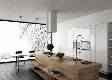 id馥 cuisine avec ilot central cuisine quipe avec ilot wooden heritage chne gris