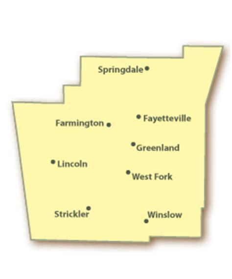 Washington County Arkansas Property Records Arkansas Washington County Real Estate Homes For Sale