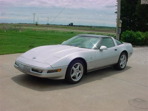 1996 corvette for sale autos post