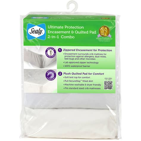 Sealy Crib Mattress Recall Sealy Crib Mattress Recall 2014 Kolcraft Boys Toilet Trainer 2 Pack Sealy Total Stain