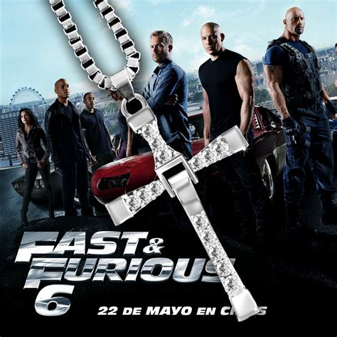 fast and furious 6 movie actors fast and furious movies actor dominic toretto vin die sel
