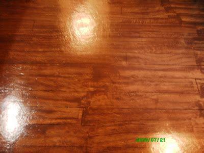 faux hardwood flooring fourborne art my hand painted quot faux quot hardwood cement floors