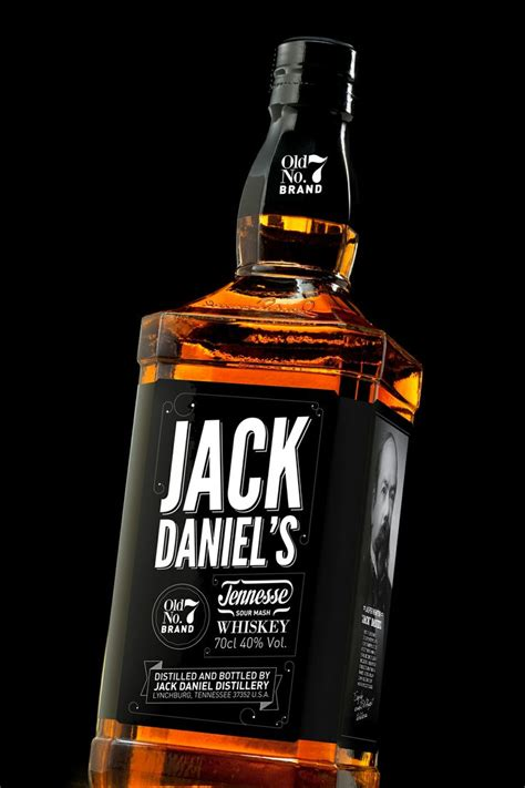 design jack daniels label 236 best jack daniels images on pinterest daniel o