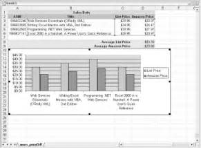 java 8 pattern matching exle excel java tutorial image search results
