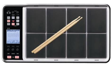 Drum Pad 10 5 Neats by Dj Mix Drum Pads Electro Apk For Android Aptoide
