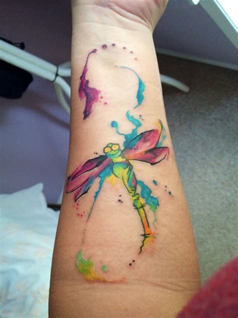 best dragonfly tattoo designs 85 dragonfly ideas meanings a trendy symbolism