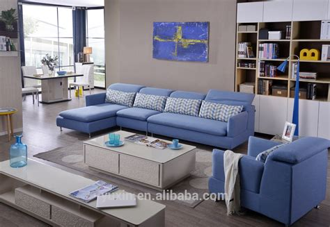 Leather Modern Furniture by Guangzhou Modern Furniture Luxury Arabic Style Living Room