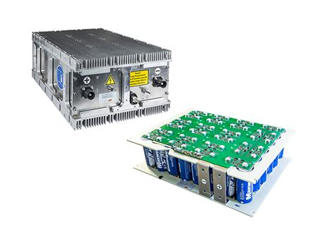 hybrid ultra capacitors ultracapacitor modules aep