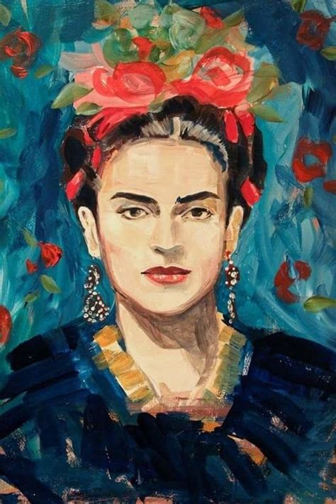 frida kahlo bathtub 124 best images about frida inspired on pinterest subway
