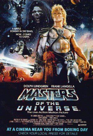 watch masters of the universe 1987 full movie official trailer masters of the universe 1987 tamil dubbed movie watch online filmlinks4u is