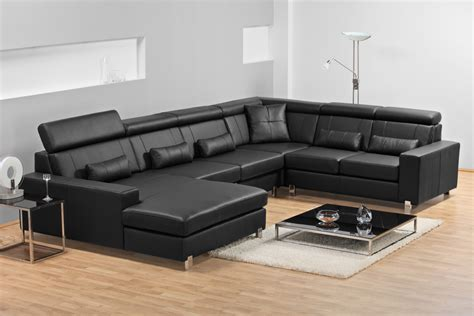 Most Comfortable Sectional Sofa With Chaise Most Comfortable Sectional Sofa For Fulfilling A Pleasant Atmosphere In The Living Room Homesfeed