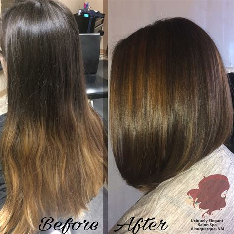 hairstyles after haircut before and after hairstyles fade haircut lash extensions