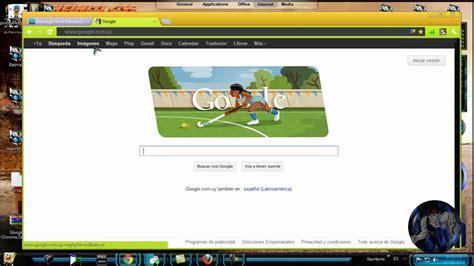 tutorial blogger en español descargar red youtube en espa 195 177 ol gratis wolilo
